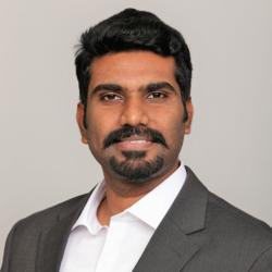 Profile picture of harishkumar.ananthasayanam