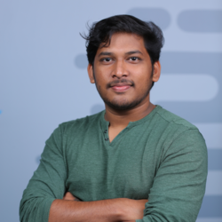 Profile picture of harishkumar.bandoju