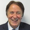 Author's profile photo Kevin Harmon-Smith