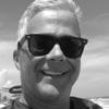 Author's profile photo Harold Sandoval