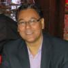 Author's profile photo Haroldo Silva