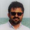 Author's profile photo Haroon MIRZA