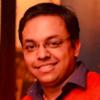 Author's profile photo Harsh Bhardwaj