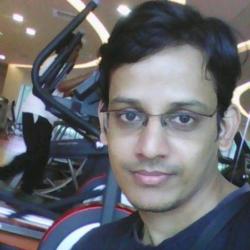 Profile picture of harsh.jain2512