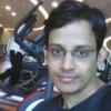 Author's profile photo Harsh Jain