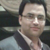 Author's profile photo harsh singh