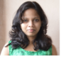 Author's profile photo Harsha Gaonkar