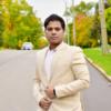 Author's profile photo Harsha Vardhana A