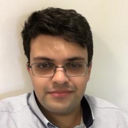 Profile picture of harshad.mishrikotkar