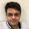 author's profile photo Harshad Mishrikotkar