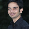 author's profile photo Harshal Vakil