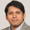 Author's profile photo Harshavardhan Bhat