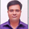 Author's profile photo Harshil Shah