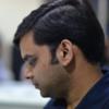 Author's profile photo Harshit Kumar