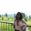 Harshita Murthy