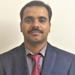 Profile picture of harshitmishra1