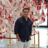 Author's profile photo harshavardhan kadam
