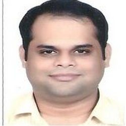 Profile picture of harshpravin.shah
