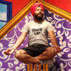 Author's profile photo Harsimran Singh Maan