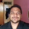 Author's profile photo harthik chintala