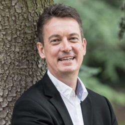 Author's profile photo Hartmut Braune