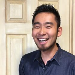 Author's profile photo Haruyuki Kobayashi