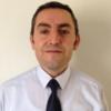Author's profile photo Hasan Özer