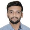 Author's profile photo Harshad Porwal
