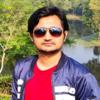 Author's profile photo Hasibur Rahman
