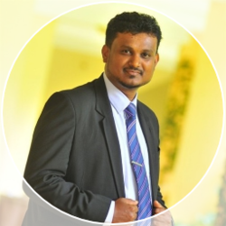 Profile picture of hasintha_dissnayake