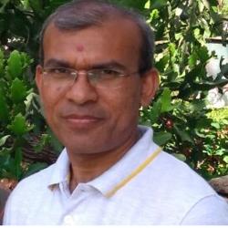 Profile picture of hasmukh.ginoya