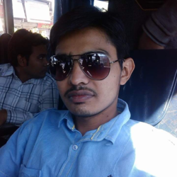 Profile picture of hasmukh.minat