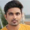 Author's profile photo AjeethKumar R