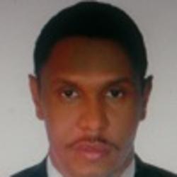Profile picture of hawarih