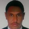 Author's profile photo Hawari Hamdan