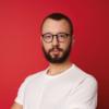 Author's profile photo Henrik Brendel