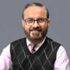 Author's profile photo Haresh Chhaya