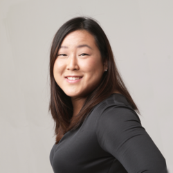 Author's profile photo Hannah Chiang