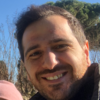 Author's profile photo Huseyin Demirkale