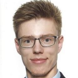 Author's profile photo Richard Herrmann