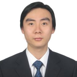 Profile picture of heaven_cn