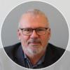 Author's profile photo Henri Michael Christiansen