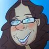 Author's profile photo Heidi Juarez