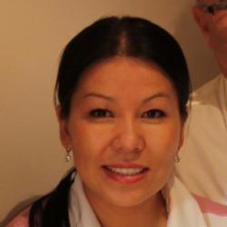 Profile picture of heidi.zhao