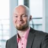 Author's profile photo Heikki Kosonen