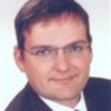 Author's profile photo Heiko Schneider