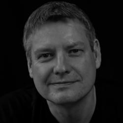 Profile picture of heiko.schultze