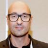 Author's profile photo Helder Gonçalves