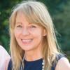 author's profile photo Helena Rothwell