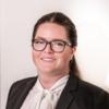 Author's profile photo Helen Lundberg